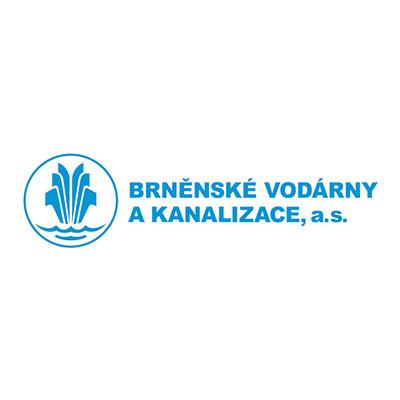 reference_bvk