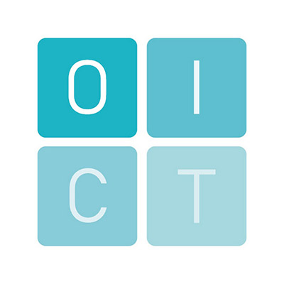 reference_oict